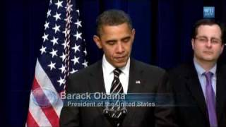 USDA Discrimination -- Compensation for African Americans