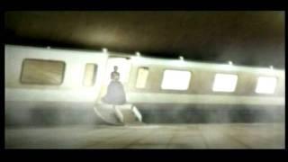 Смотреть клип Любовь Успенская - Ветер