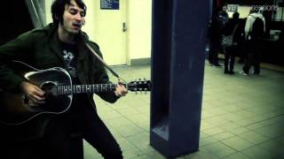 Watch Matt Costa Bleeding Hearts video