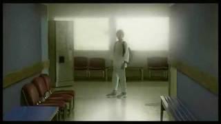 Sipur Hatzi-Russi original american trailer.