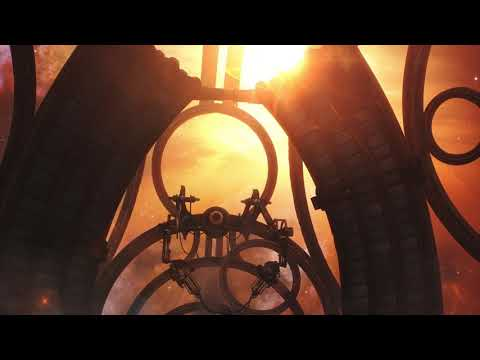 Hidden CItizens - Für Elise (Beethoven Cover - Epic Trailer Version)
