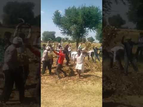 lilan Singari || new desi Rajasthani video 2018