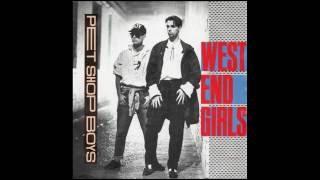 Billboard Number 1 Songs of 1986