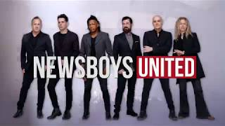 Download NEWSBOYS UNITED 2020 Promo Mp3 and Videos