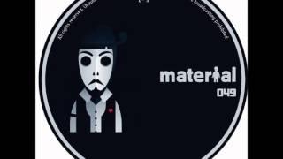 Ferreck Dawn, Redondo - Never Stop (Original Mix)