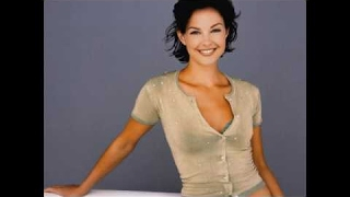 HD Ashley Judd Jerk Off Challenge