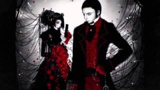 03.Animal (Remastered) [Feat.Jocelyn Solorio]