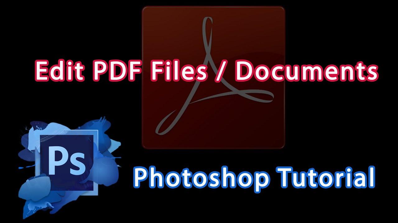 Panduan Photoshop Cs6 Pdf