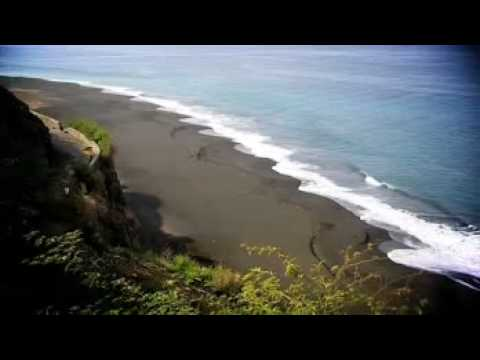Cape Verde - Cabo Verde - 佛得角