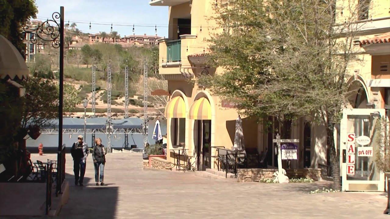 Montelago hotel and casino internet gambling platforms