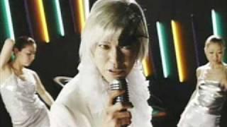 映画少年メリケンサックでTELYA(田辺誠一さん)が歌っている曲です。