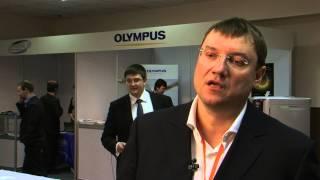 5 Всероссийская урологическая видеоконференция 20-27(, 2013-02-18T18:31:04.000Z)