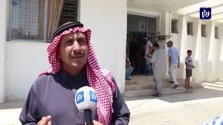 شكاوى من نقص الكوادر والمعدات في مركز صحي القادسية - (3-8-2017)