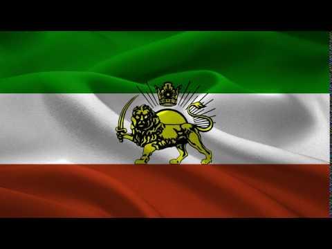 Amazing Persian Music