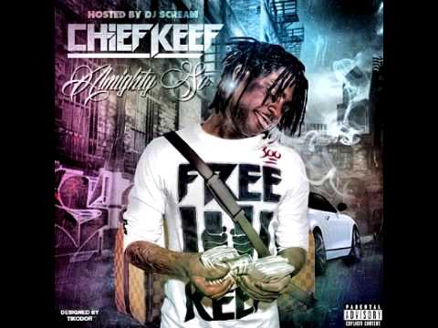 Chief Keef - Yesterday