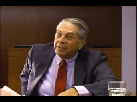 Aaron Russo vs. IRS Commissioner