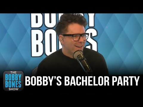 Theres-Some-Controversy-Over-Bobbys-Bachelor-Party