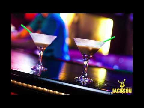 Night Club Jackson Kharkiv Photo Promo