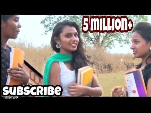 Kadhi Kadhi g Marathi Super hit song Singer -Nitesh thorat