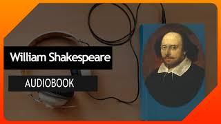 William Shakespeare   3   The Tempest, bbc 1974