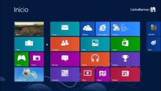 Tips, Trucos, Secretos Windows 8 Instalar Aplicaciones fuera de la Tienda de Windows 16