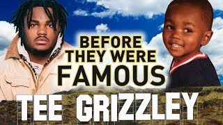 Before Tee Grizzley released his debut mixtape, My Moment, racked u...