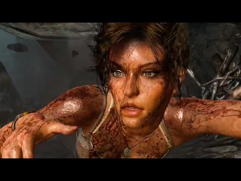 Top 10 Video Game Escape Sequences