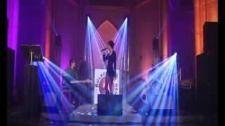 Neuruppin (K.I.Z Cover) - Cira Las Vegas feat. bambi