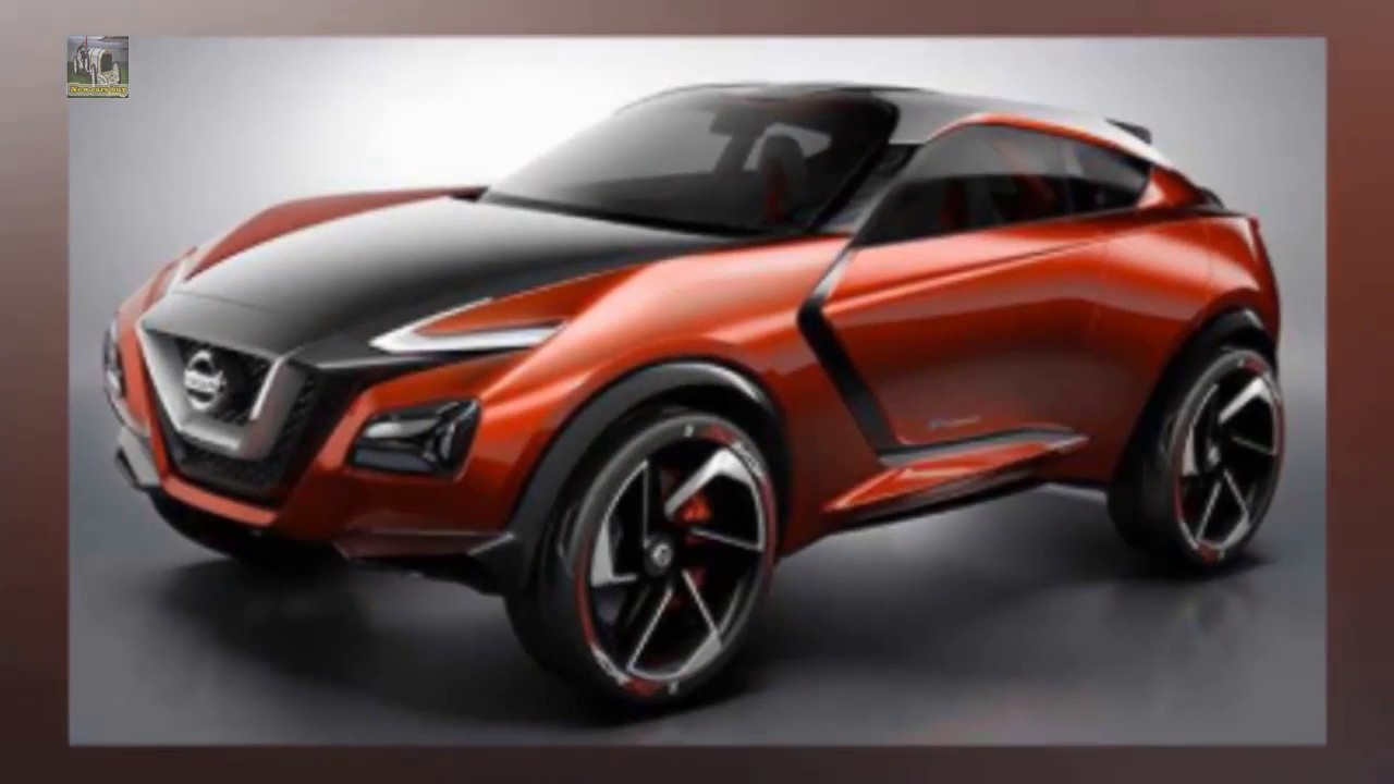 2020 Nissan Juke Specs, New Engine, Changes >> New Nissan Juke 2020 2020 Nissan Juke Review 2020 Nissan Juke Release Date Biggest Change