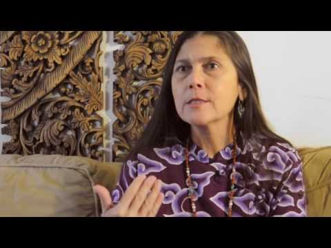 Ibu Robin Lim Discusses PPD - Life After Birth Project