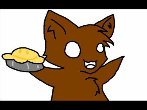 Warrior Cats Spoofs Youtube