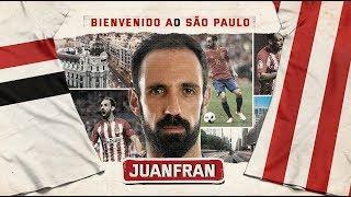 LA CASA DE JUAN | SPFCTV