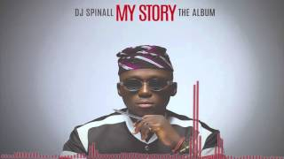DJ Spinall | Attendance [Official Audio] ft Olamide