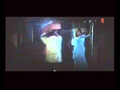 Laiki Hiya Haaee Bholtejwali (Full Bhojpuri Video Song) Sasura Bada Paise Wala