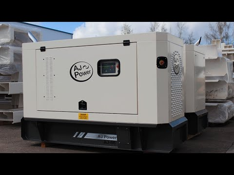 building-in-ghana-part-33-||-generator-vs-solar-cost-analysis-||-q-&-a's-||