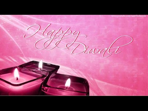 Latest & Exclusive Happy Diwali/Deepawali ...