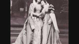 Joan Sutherland - Esclarmonde (3)