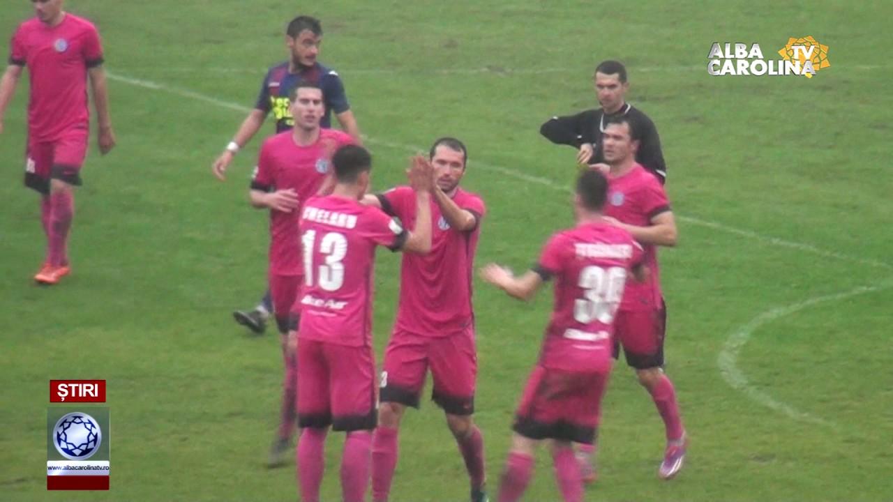 Poli Iasi - Steaua 0-2 (18.octombrie.2009) - YouTube   Poli Iasi