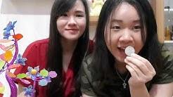 Belajar Bahasa Hokkien Medan Part 1