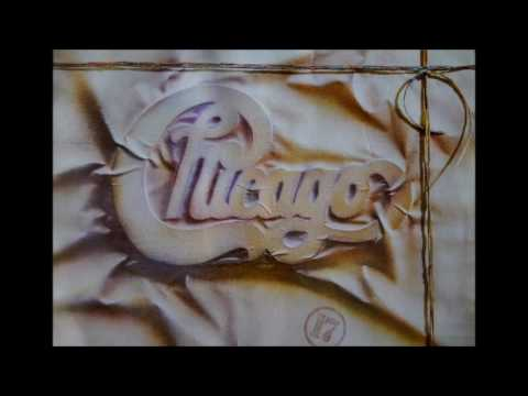 CHiCAGO 17 (full album)