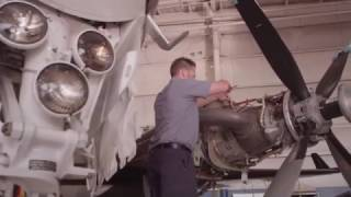 Видеообзор самолета Beechcraft King Air 250(, 2017-04-07T18:33:51.000Z)