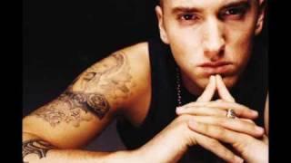 Eminem - Underground [NEW 2009] -- Relapse (FULL)