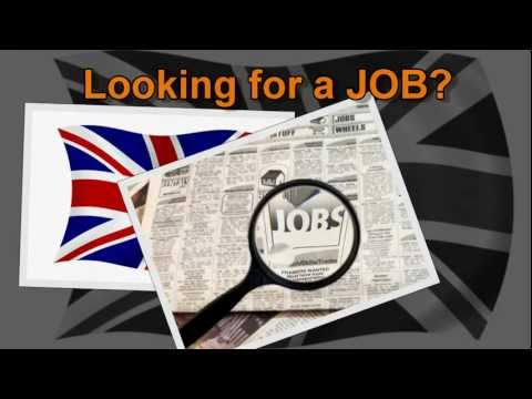 UK Jobs - Search our jobs for your next career