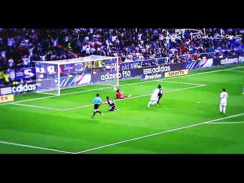 Mesut Özil - Hall Of Fame | Skills/Goals/Passes | HD from YouTube · Duration:  3 minutes 20 seconds