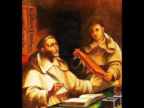 Defenders Of Faith In Word And Deed, The 13th Century, Bonaventure-Albert-Aquinas, Catholic Series