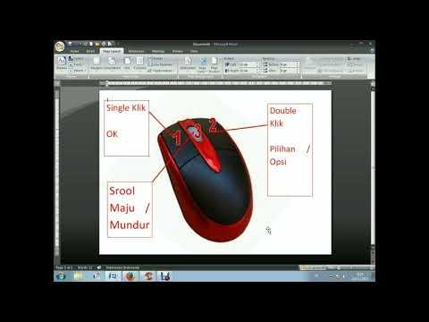 mengetahui-tentang-dasar-dasar-mouse-komputer