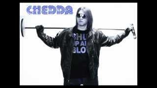 Gangnam Style - Chedda REMIX (Gangbang Style) (강남스타일)