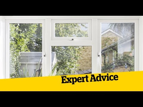 Guide To Triple Glazing