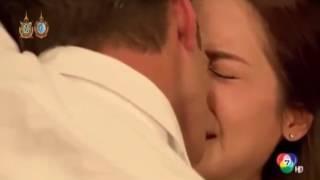 Video Thai Kiss Karn La Krang Neung Hot download MP3, 3GP, MP4, WEBM, AVI, FLV Agustus 2019