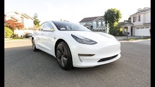 Learn how to buy a tesla | Simple guide for beginners |Hints, Tips, Tricks